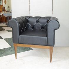 Ferlea armchair