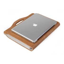 Θήκη laptop by Athanasios Babalis Design Studio